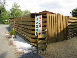 Pizzeria Camping La Lande Mimizan (40)